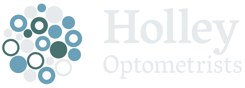 Holley Optometrists